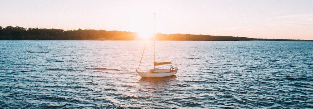 boat insurance Westlake Village CA