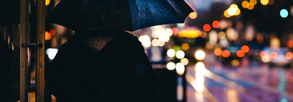 commercial umbrella insurance Westlake Village CA