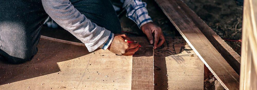 contractors insurance Westlake Village CA
