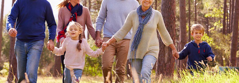 life insurance Westlake Village CA