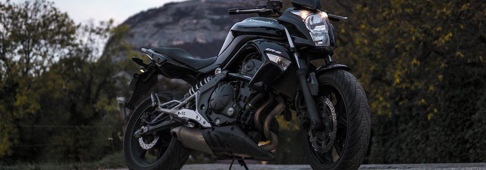 motorcycle insurance Westlake Village CA