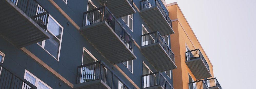 renters insurance Westlake Village CA